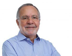 CARLOS-BATINGA-300x235 Tribunal Regional Eleitoral não afasta Carlos Batinga da campanha eleitoral