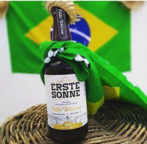 Erste-Sonne-01-300x294 Monteirense inaugura Cervejaria em João Pessoa