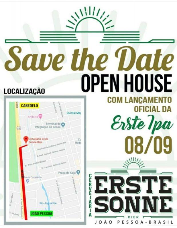 Erste-Sonne-04-795x1024 Monteirense inaugura Cervejaria em João Pessoa