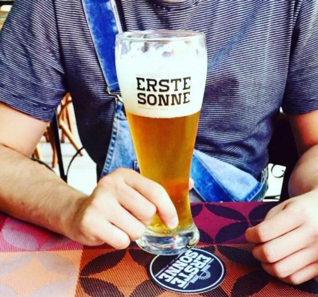 Erste-Sonne03-1024x958 Monteirense inaugura Cervejaria em João Pessoa