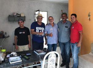 INACIO-JUNIOR-300x218 Lideranças da oposição de Ouro Velho anunciam apoio a Carlos Batinga