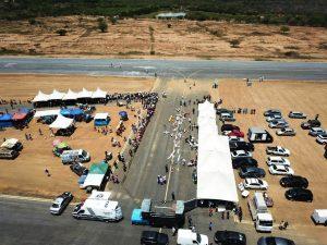 Primeiro-Encontro-de-Aeromodelismo4-300x225-300x225 II Encontro de Aeromodelismo acontece neste domingo na cidade de Monteiro