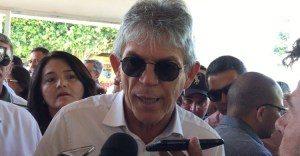 Ricardo-Coutinho--300x156 Ricardo nega apoio a Ciro, ataca Bolsonaro e confirma voto em Haddad