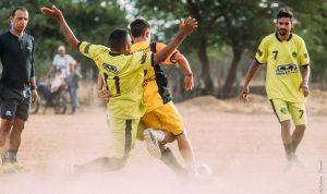 Ruralzão_2018-300x178-300x178 Copa Dr. Chico segue e tem a sua terceira rodada com goleadas espetaculares