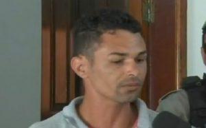 Sem-título-3-696x432-300x186 Suspeito de estuprar e matar idosa de 72 anos é preso