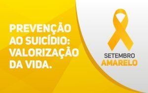 Setembro-amarelo-2-300x188-1-300x188 Projeto Sumé com Flores realiza ações de valorização da vida no Setembro Amarelo