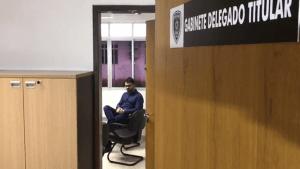 berglima-300x169 Justiça condena Berg Lima à perda do cargo de prefeito de Bayeux, PB