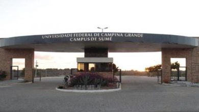 Universitária é vítima de tentativa de estupro em Sumé 2