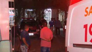 chacara-cg-300x169 Trio invade chácara, dono reage e mata suspeito com tiro na cabeça, na Paraíba