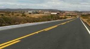 download-2-300x164 Governo do Estado conclui e inaugura último trecho da rodovia Anel do Cariri