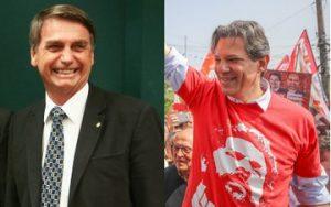 image_preview-300x188 Pesquisa Ibope: Bolsonaro, 28%; Haddad, 19%; Ciro, 11%; Alckmin, 7%; Marina, 6%