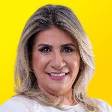 images-1 Ex-deputado Inaldo Leitão declara apoio à candidatura Edna Henrique para deputada federal