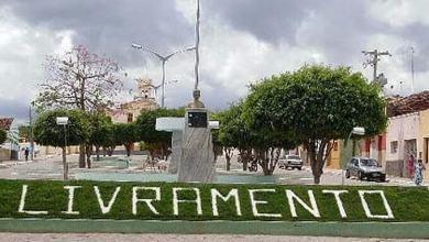 MPF vai apurar supostas irregularidades em convênio firmado entre prefeitura de Livramento e governo federal 19