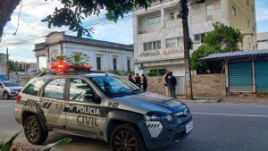 operacaocartola-300x169 Juíza afasta dirigentes do Campinense e do Botafogo-PB dos cargos e aplica cautelares