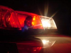 sirene_REPRODUÇÃO-1-696x522-300x225 Homem mata jovem de 25 anos e tira própria vidana PB