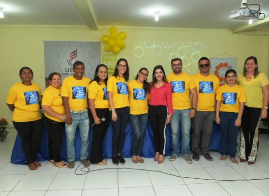 timthumb-10-1 Com muita emoção CAPS encerra programação do Setembro Amarelo em Monteiro