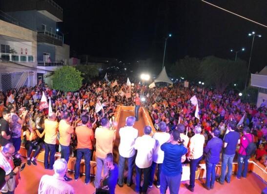 timthumb-2-2 Em Monteiro, Batinga afirma que união de forças fará o Cariri cada vez maior