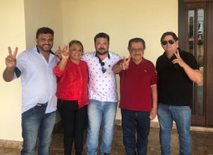 timthumb-6-300x218 Lideranças do Cariri declaram apoio a Zé Maranhão