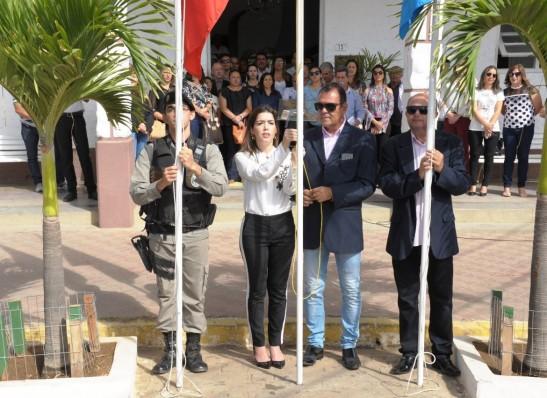 timthumb-73 Semana da Pátria é oficialmente aberta pela prefeita Anna Lorena