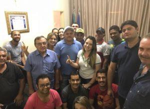timthumb-9-1-300x218 Pedro pede apoio de Zabelê para Edna e prefeito atende aderindo ao projeto político