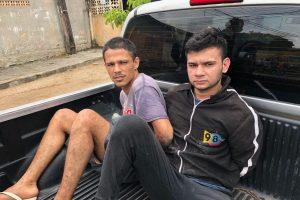 whatsapp_image_2018-09-10_at_095837-300x200 Mais dois fugitivos do PB1 são recapturados pela polícia