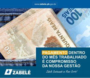 zabele-300x260 Prefeitura de Zabelê paga salários do mês de setembro nesta sexta-feira (28)