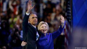 19431172_303-300x169 Pacotes explosivos são enviados a Obama, Hillary e CNN