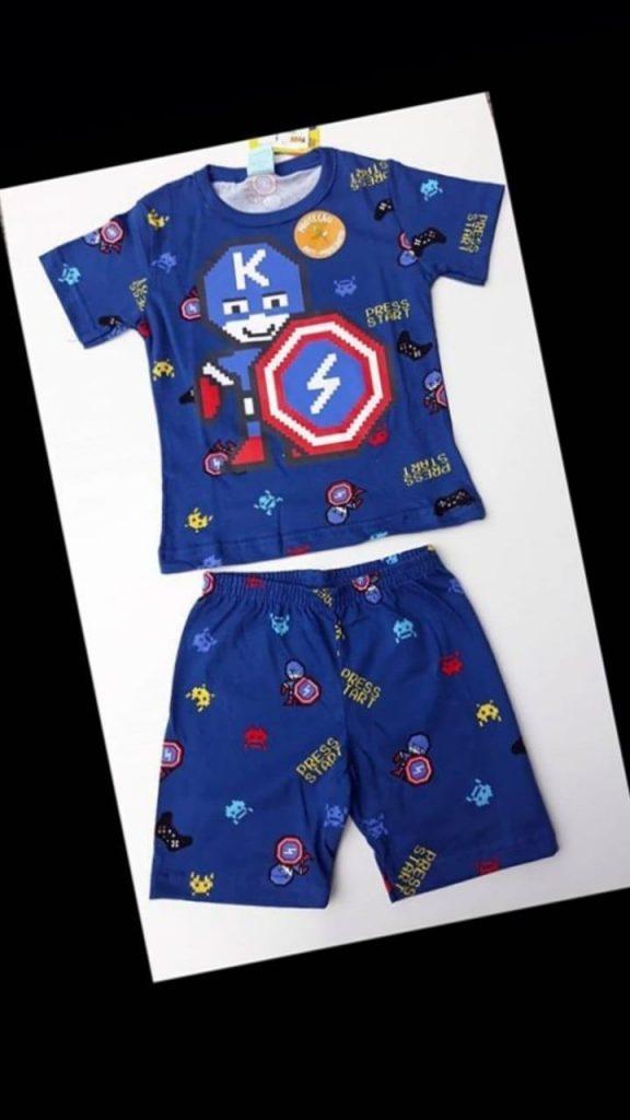 2e83cf16-144c-4085-a326-b1fb02c6cdfb-576x1024 Festa do Pijama é na Estrepolia Kids