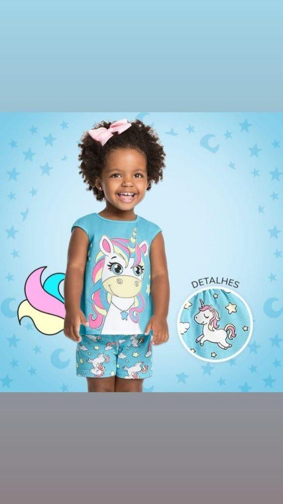43c80ac1-3240-4068-99ec-e31d66e1d938-576x1024 Festa do Pijama é na Estrepolia Kids
