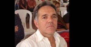 Ex-prefeito é preso no Sertão paraibano 6
