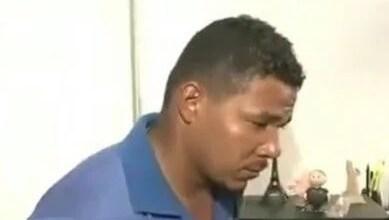 Polícia identifica quarta vítima de pedreiro que estuprava mulheres em João Pessoa 5