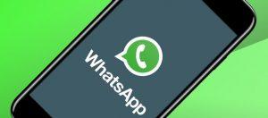 WhatsApp-300x132 WhatsApp faz mais de 100 mil banimentos no país