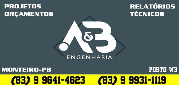 ab-engenharia-1024x487 A&B Engenharia o Sucesso de seu Empreendimento começa Aqui