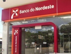 banco-do-nordeste-300x230 Concurso do Banco do Nordeste inscreve até esta segunda-feira