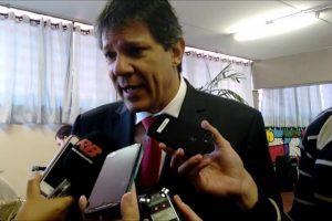 haddad-300x200 Haddad visita Lula em seu primeiro compromisso no 2º turno