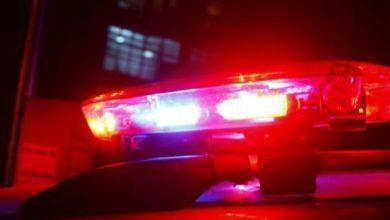Adolescente mata pai com facão para defender a mãe 2