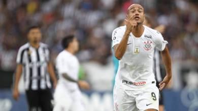"""Roger dispara contra pênalti não marcado para o Corinthians: """"Ridículo"""" 1"""