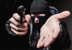 88491-assalto_jpg-300x209 Professora é vítima de assalto em Monteiro.