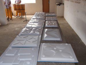 Fábrica-de-gesso-é-instalada-dentro-de-presídio-em-João-Pessoa-300x225 Fábrica de gesso é instalada dentro de presídio em João Pessoa
