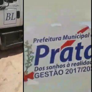 IMG_20181113_152845-300x300 Escândalo: Ex-vereador denuncia uso de caminhão caçamba do PAC do município de Prata em Obra no município Juazeirinho.