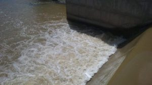 RIO-SAO-FRANCISCO-300x169 Sistema de abastecimento de água da transposição é reativado em Monteiro