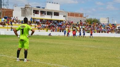 Copa Dr Chico de Futebol define os três últimos classificados para as quartas de final 2