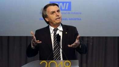 Saiba quem são os 12 ministros já anunciados do governo de Bolsonaro 5