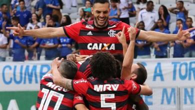 Flamengo usará mesma tecnologia de Bayern e Manchester City 3