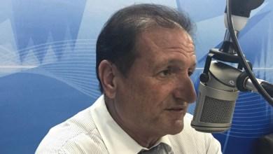 """Eleição na ALPB: Hervázio aposta em """"cachimbo da paz na base governista"""" 7"""