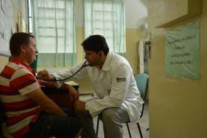 mais-nedicos-300x200 Cuba anuncia fim da parceria com Brasil no Mais Médicos