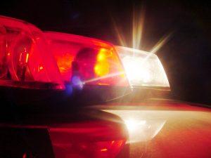 sirene-300x225 Homem é assassinado com facadas e tiros em Taperoá