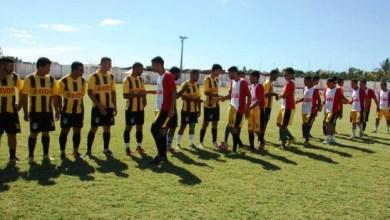 Ruralzão tem mais equipes classificadas em rodada com 13 gols 7