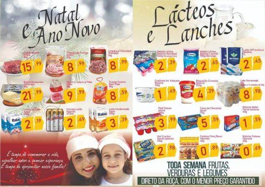48386508_2211659899072298_3046944877473431552_n-520x367 Aproveite as ofertas do Supermercados Malves e da Mercearia Alves em Monteiro e deixe seu Natal ainda mais especial