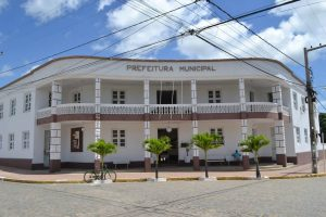 Segunda parcela do décimo terceiro salário é pago em Monteiro nesta sexta 1